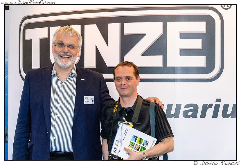 2014_05_interzoo_norimberga_2014_tunze_004