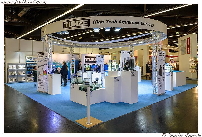 2014_05_interzoo_norimberga_2014_tunze_009