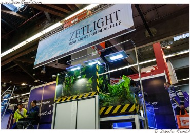 2014_05_interzoo_norimberga_2014_zetlight_005