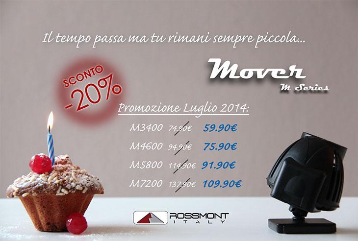 Rossmont-Mover---Promo-Luglio-2014