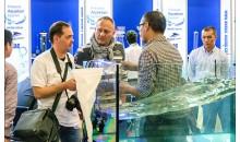 Interzoo 2014: lo stand Bubble Magus con la potentissima pompa W20, l'isolation Box e tanto altro