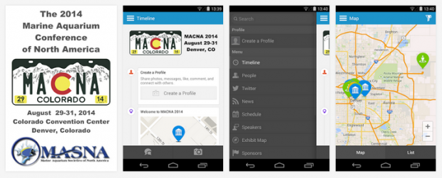 MACNA2014-app-screen-preview-620x251