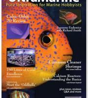 ultramarine_magazine_47_gianluca_favata_cover