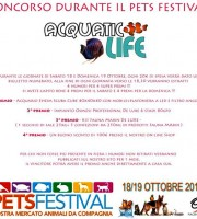 petsfestival_aquaticlife
