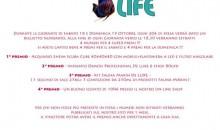 L'incredibile concorso di Acquatic Life durante il PetsFestival