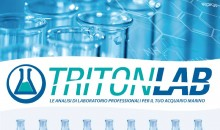 Triton Lab e Triton-Method – Parte 2 i Risultati dei test