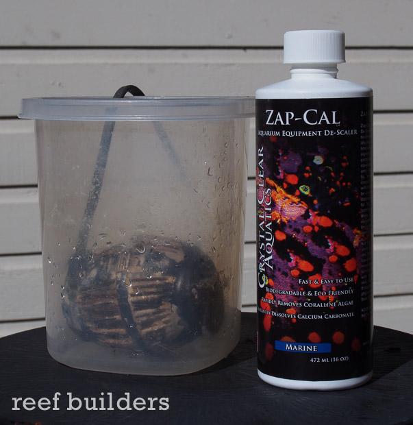 zapcal-calcium-lime-remover-3