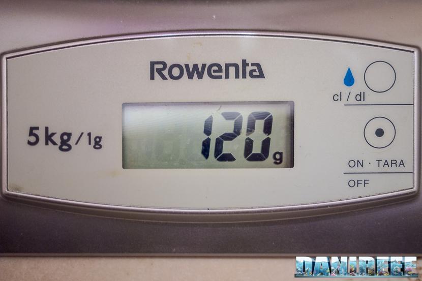 misurazioni sale aquaforest reefsalt 003