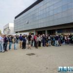 2014 Piacenza PetsFestival Editoriale