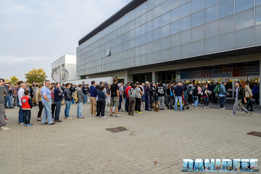 petsfestival 2014