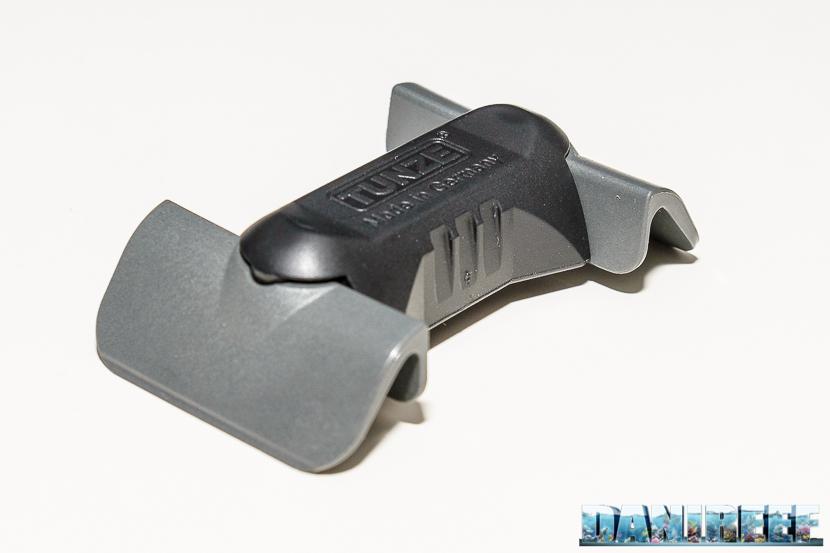 Tunze Care Magnet 220.010 calamita puliscivetro