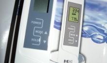 I valori chimico-fisici nell'acqua dolce: il pH