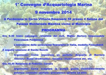 convegno-acquariologia-marina-pordenone-2014