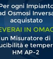 offerta_aqua1