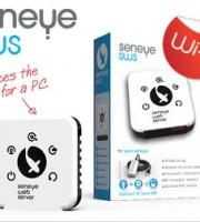 seneye_web_server_sws_01