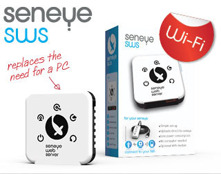 seneye_web_server_sws_01