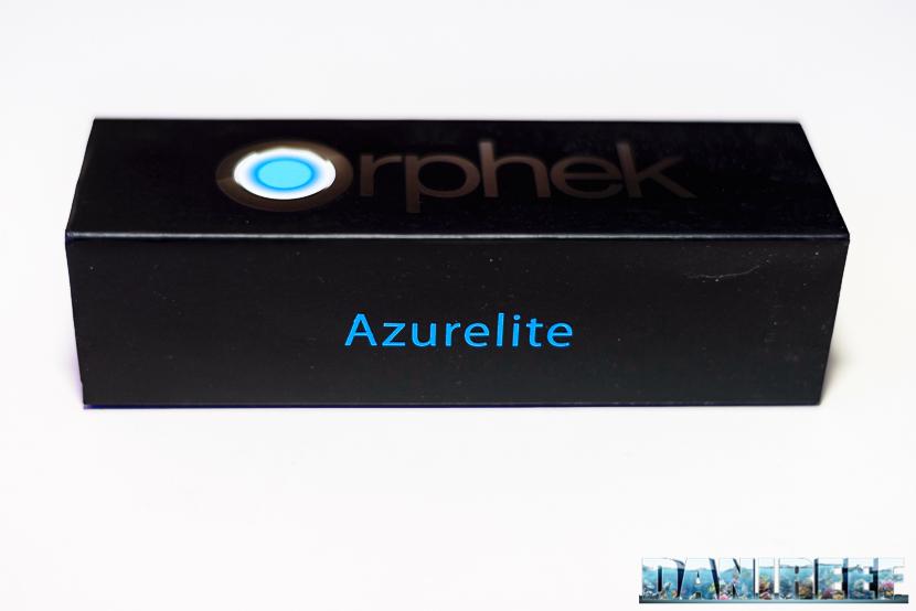 Orphek Azurelite