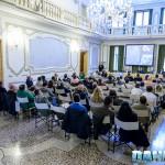 Primo Convegno di Acquariologia Marina a Pordenone