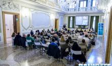 Primo convegno Acquariologia Marina a Pordenone – il nostro reportage