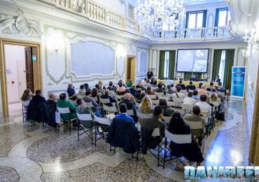 2014_11_primo_convegno_acquariologia_pordenone_010