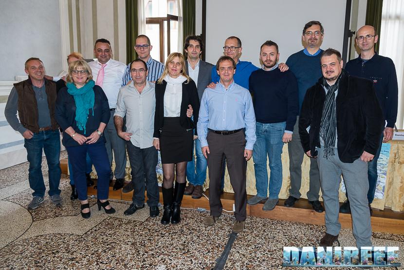 2014_11_primo_convegno_acquariologia_pordenone_029