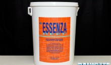 Marine salt Equo's Essenza Reef – In depth review