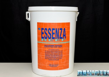 2014_11_sale_marino_equo_essenza_001