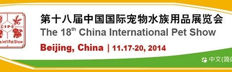cips_international_pechino
