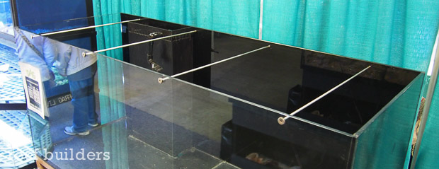 dutch-aquarium-system-steel-rod-tank-brace-1