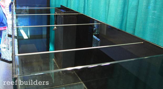 dutch-aquarium-system-steel-rod-tank-brace-3