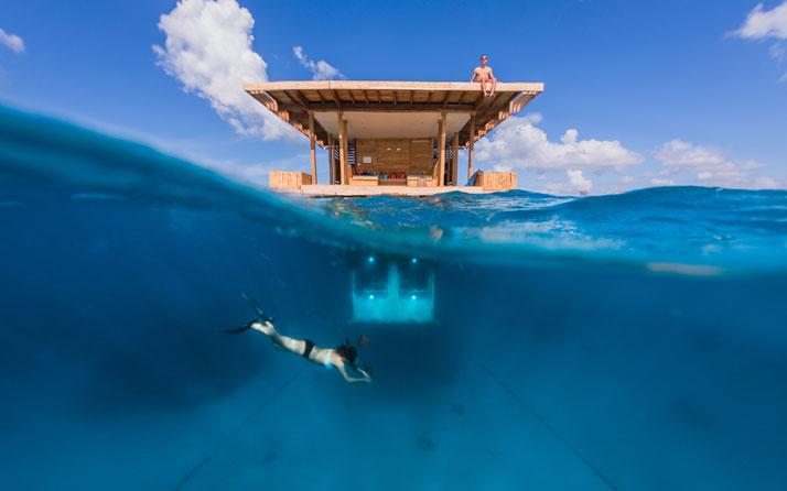 12-underwater-room-Manta-Resort-Pemba-Island-Tanzania-yatzer