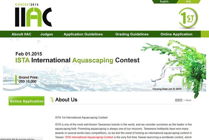 IIAC_contest