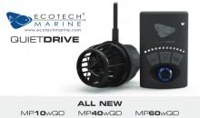 Le nuove Vortech QuietDrive partiranno da 349 dollari e 17.000 l/h!