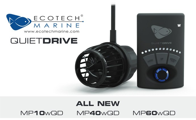 ecotech_marine_vortech_mp40qd_quietdrive