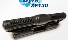 Annunciata la nuova pompa Maxspect Gyre XF130
