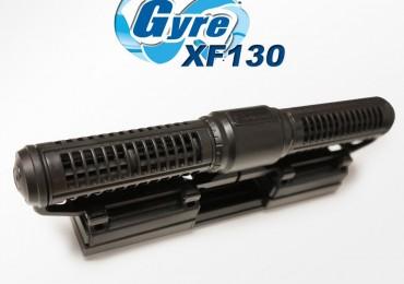 gyrexf130