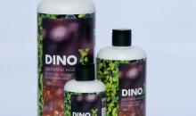 Fauna Marin presenta DinoX contro i dinoflagellati