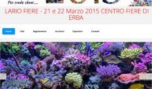 Esotika Milano 2015 si terrà ad Erba questo fine settimana, 21 e 22 marzo 2015