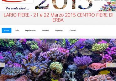 Esotika-MIlano-2015-21-22-marzo