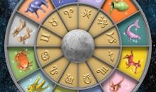 L'oroscopo dedicato agli acquariofili marini, e tu di che segno sei???