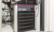 VideoGuide – How to install and set Teco TK 500 chiller and his siblings