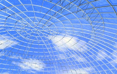 cupola_vetro