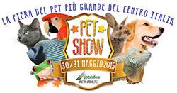 Esotika 2015 Perugia - 30/31 maggio 2015