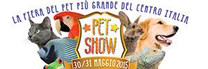 Esotika Perugia 30/31 maggio 2015