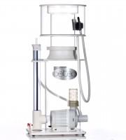 schiumatoio-deltec-SC1660-con-pompa-elettronica-04