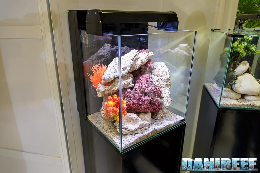 2015_05_aquatlantis, coralli finti, fiera, zoomark_86
