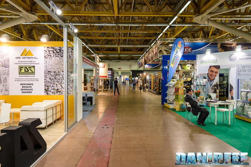 zoomark international 2015 a bologna