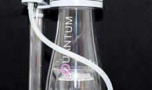 Il nuovo schiumatoio Nyos Quantum 160 in prova