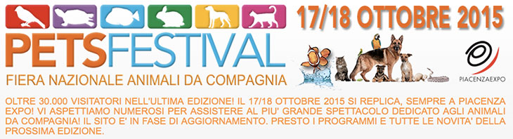 banner_petsfestival_2015