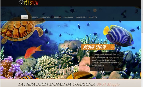 petshow_2015_esotika_perugia